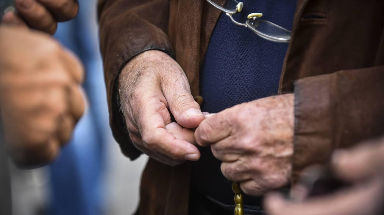 Αντιμέτωποι με νέες επιβαρύνσεις οι συνταξιούχοι