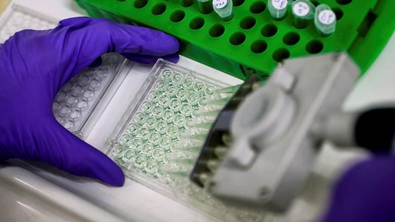 Έλληνας ογκολόγος: Σε 10 χρόνια ο καρκίνος θα είναι μια χρόνια νόσος