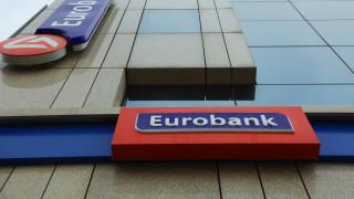 Τι προβλέπει το σχέδιο συγχώνευσης της Grivalia με την Eurobank