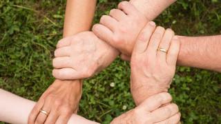 ΟΠΕΚΑ - Επίδομα παιδιού: Την Τρίτη πληρώνεται η 5η δόση στους δικαιούχους