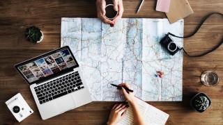 Πώς επιλέγουν τους προορισμούς τους οι σύγχρονοι ταξιδιώτες