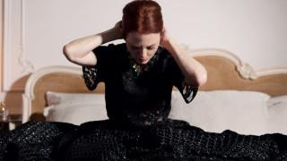 Drama Queens: Tζούλιαν Μουρ, Κίρα Νάιτλι & άλλες σταρ με άγριες καρδιές στο φακό