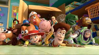 Κιάνου Ριβς: νεόκοπος εκδότης & ρόλος έκπληξη στο sequel του Toy Story