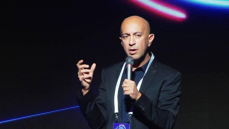O Άβι Ισαχαρόφ αποκαλύπτει πού θα διαδραματίζεται η επόμενη σεζόν του Fauda
