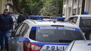 Κόρινθος: Συνελήφθη και τρίτος ληστής για τη δολοφονία της 80χρονης - Αναζητείται ένας ανήλικος
