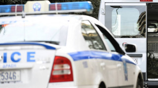 Κέρκυρα: Νεκρός βρέθηκε ο 63χρονος που είχε εξαφανιστεί – Πυροβολήθηκε με κυνηγετικό όπλο