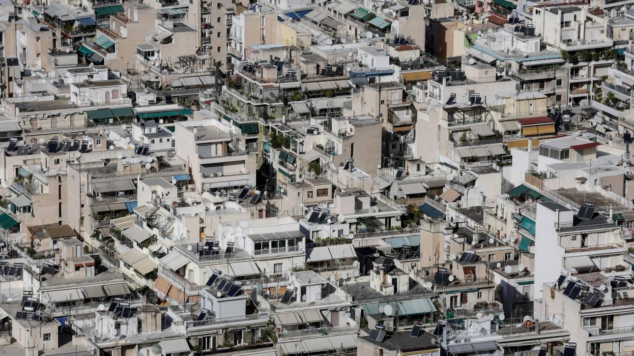 Επίδομα στέγασης 2019: Ποια τα κριτήρια και ποιοι οι δικαιούχοι
