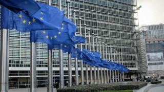 Αποκλειστικό CNN Greece: Πώς σχολιάζει η Κομισιόν τη συμφωνία συγχώνευσης Eurobank - Grivalia