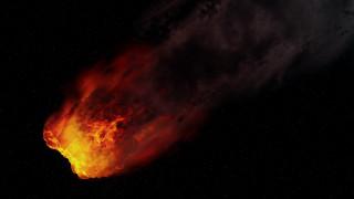 Συναγερμός: Η Γη κινδυνεύει να χτυπηθεί από αστεροειδή – «τέρας» με ισχύ 50 πυρηνικών βομβών