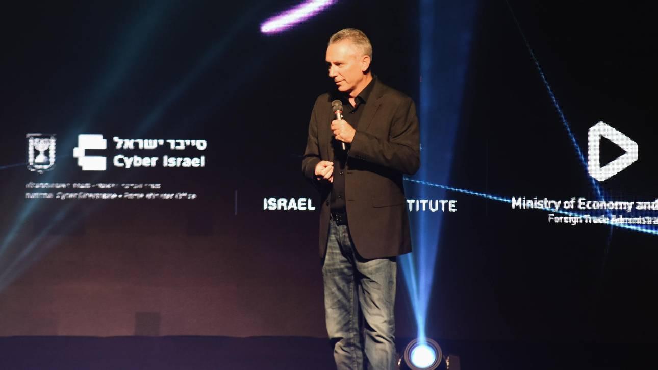 Αλόν Μπεν Νταβίντ: Το Ισραήλ δεν έχει στρατηγική για τη Γάζα