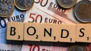 Βάρος για τα ελληνικά ομόλογα το ιταλικό χρέος