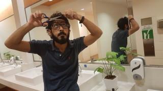 Άσυλο στον Καναδά για τον Σύρο πρόσφυγα που βρισκόταν εγκλωβισμένος σε αεροδρόμιο της Μαλαισίας