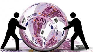 Κοινωνικό Εισόδημα Αλληλεγγύης (ΚΕΑ): Πληρώνονται οι δικαιούχοι