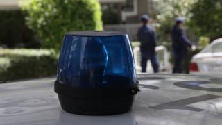 Κύπρος: Απόπειρα δολοφονίας εναντίον γνωστού επιχειρηματία