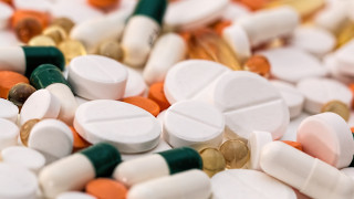 Έρχονται αλλάγες στη φαρμακευτική πολιτική