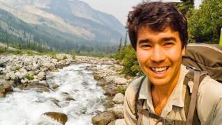 Ινδία: Γιατί οι Αρχές σταμάτησαν τις προσπάθειες ανάκτησης της σορού του Αμερικανού ιεραποστόλου