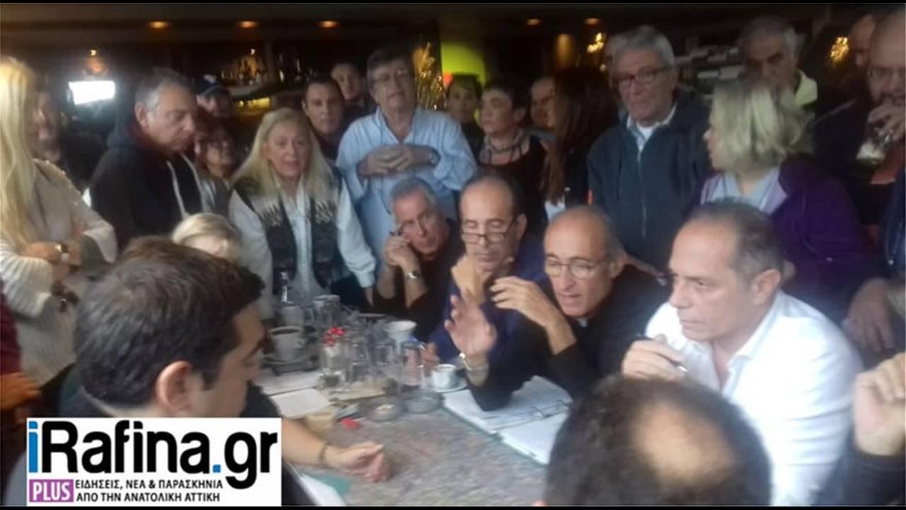 https://cdn.cnngreece.gr/media/news/2018/11/27/156179/photos/snapshot/-2.jpg