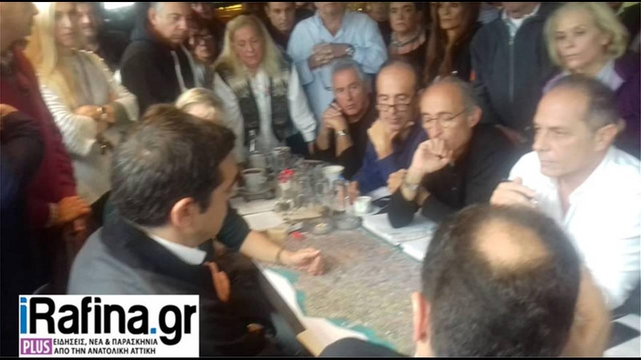 https://cdn.cnngreece.gr/media/news/2018/11/27/156179/photos/snapshot/-3.jpg