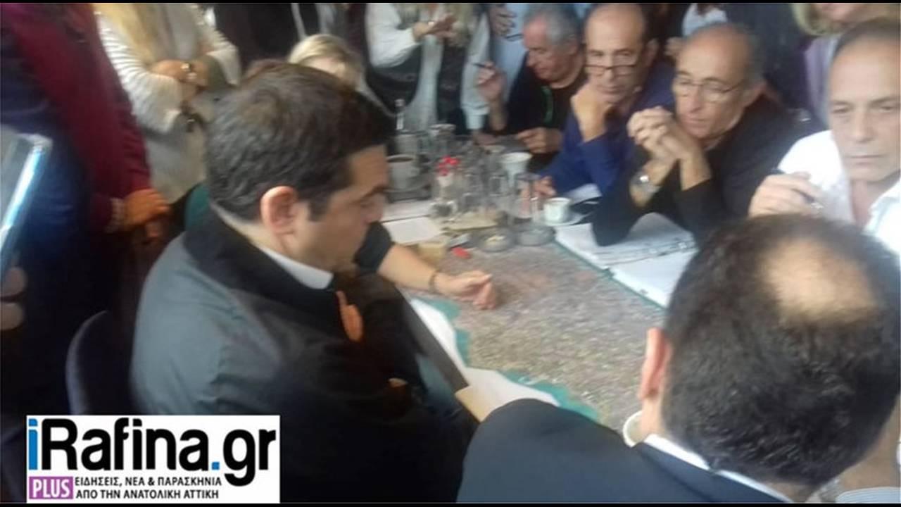 https://cdn.cnngreece.gr/media/news/2018/11/27/156179/photos/snapshot/-4.jpg