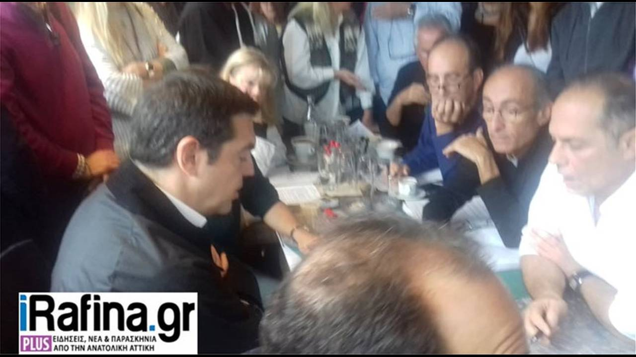 https://cdn.cnngreece.gr/media/news/2018/11/27/156179/photos/snapshot/27-01-47-image-98.jpg
