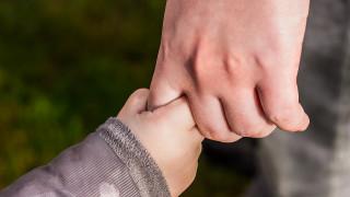 Επίδομα παιδιού: Πληρώθηκε η 5η δόση - Έως πότε θα γίνονται δεκτές νέες αιτήσεις