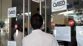 ΟΑΕΔ: Πότε ξεκινούν οι αιτήσεις για πρόσληψη 6.000 νέων επιστημόνων