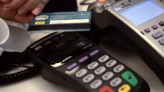 Φορολοταρία: Αύριο η κλήρωση για τις συναλλαγές Οκτωβρίου