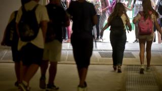 Σάλος στη Ρόδο: Καθηγητής γυμνασίου άφησε έγκυο μαθήτριά του