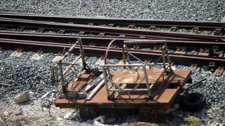 Ανατριχιαστικές εικόνες στην Κομοτηνή: Εντοπίστηκαν διαμελισμένα πτώματα σε σιδηροδρομικές γραμμές