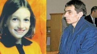 Ελεύθερος μετά από 15 χρόνια ο παιδοκτόνος της Πελασγίας - Είχε κατακρεουργήσει το «αγγελούδι» του