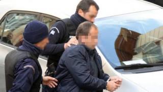Κρήτη: Αποφυλακίστηκε ο κρεοπώλης, δράστης του φονικού του Προφήτη Ηλία