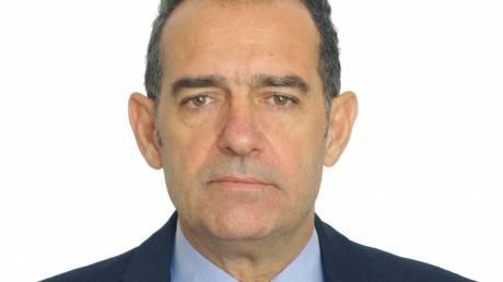 Τσάκωνας: Οι επόμενες κινήσεις του ΟΔΔΗΧ – Το σχέδιο εξόδου στις αγορές