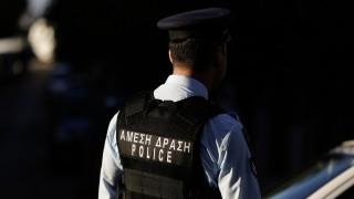 Εξαρθρώθηκε μεγάλο κύκλωμα λαθρεμπορίας χρυσού – Γνωστός ενεχυροδανειστής ανάμεσα στους συλληφθέντες