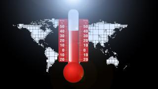Δραματική προειδοποίηση ΟΗΕ για την κλιματική αλλαγή