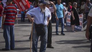 Ποιοι συνταξιούχοι θα δουν αυξήσεις έως 100 ευρώ από το 2019