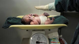 Κίνα: Έρευνα για τα «πρώτα γενετικά τροποποιημένα βρέφη»