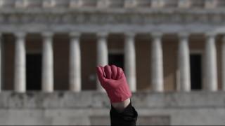 Σήμερα η εκδικάζεται το αίτημα αναστολής της ποινής της καθαρίστριας