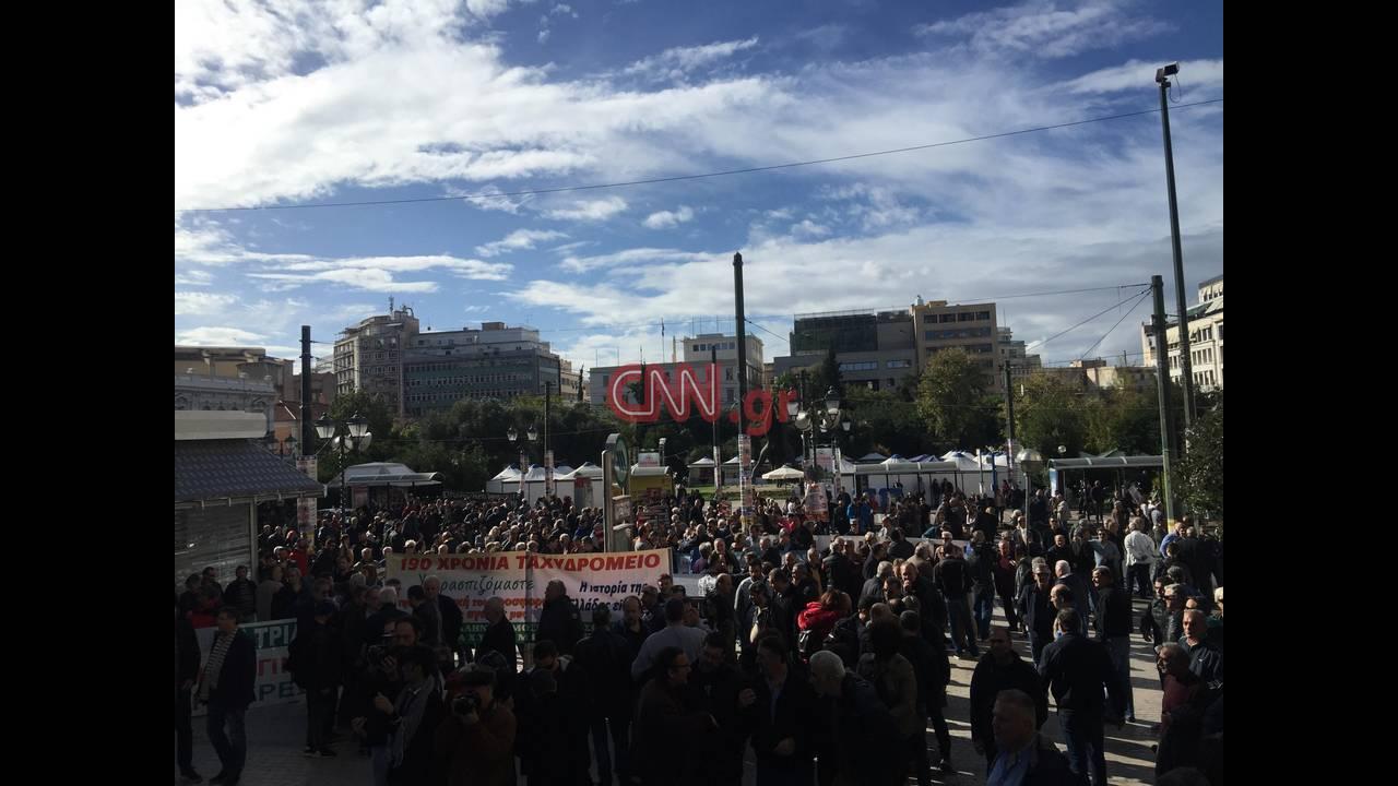 https://cdn.cnngreece.gr/media/news/2018/11/28/156265/photos/snapshot/46822429_1161822310650321_8689835161937772544_n.jpg