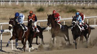 Νομοσχέδιο – τομή για τη ΦΕΕ και τον ιππόδρομο ο Αθλητικός Νόμος Βασιλειάδη