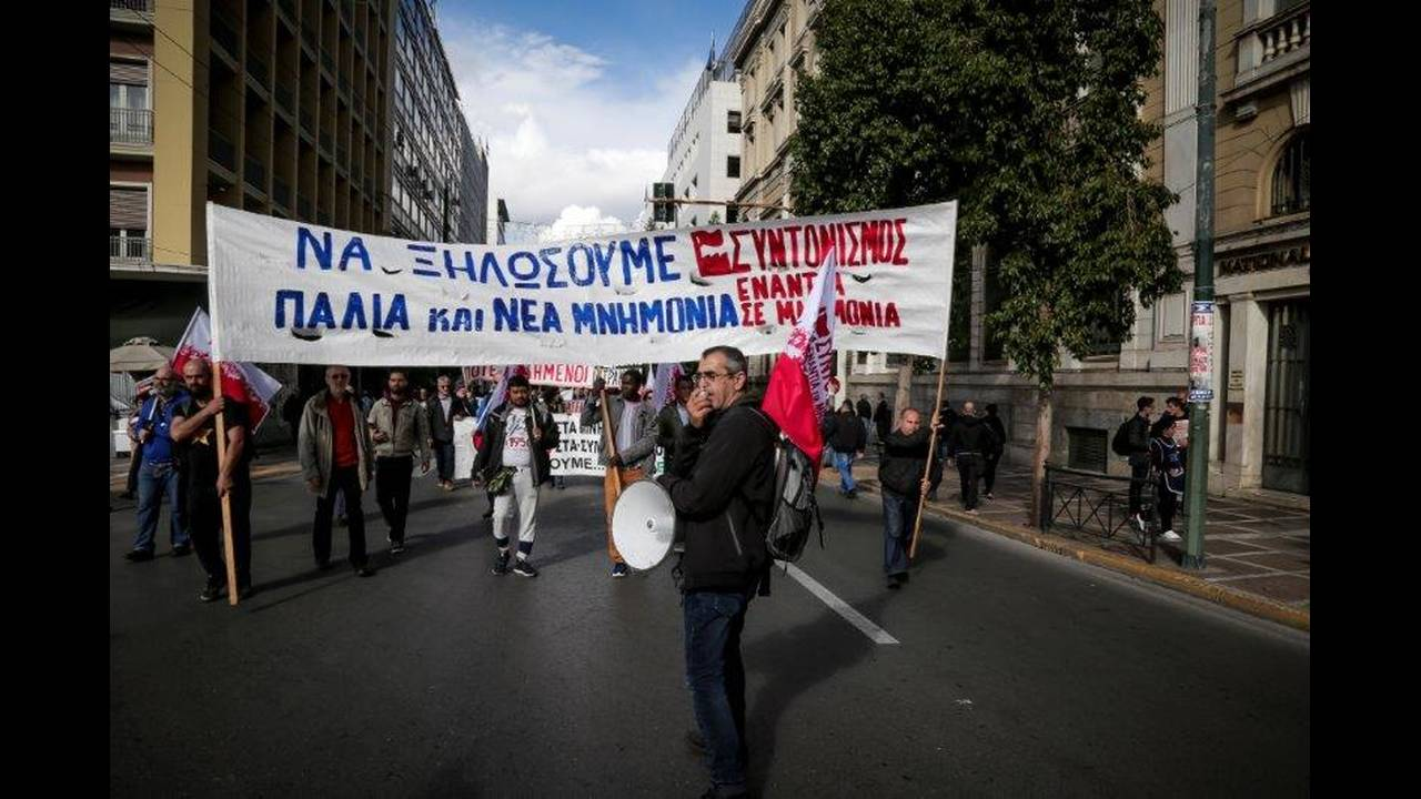 https://cdn.cnngreece.gr/media/news/2018/11/28/156286/photos/snapshot/4635709.jpg