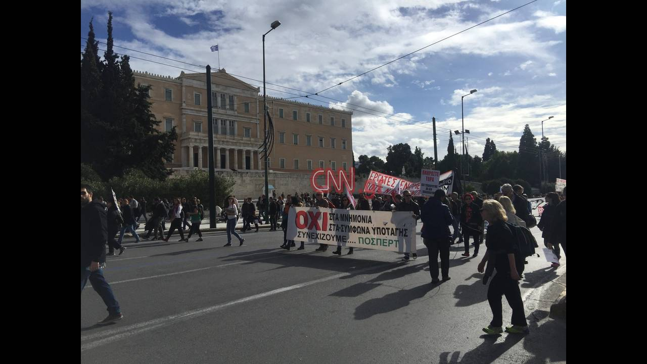 https://cdn.cnngreece.gr/media/news/2018/11/28/156286/photos/snapshot/46801540_326859411467140_4458985572978917376_n.jpg
