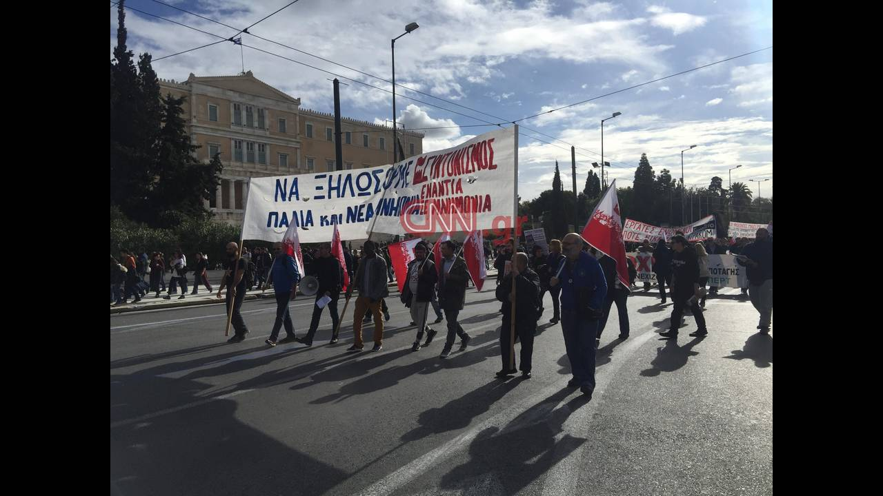 https://cdn.cnngreece.gr/media/news/2018/11/28/156286/photos/snapshot/47043378_2229134227324034_4969957243773517824_n.jpg