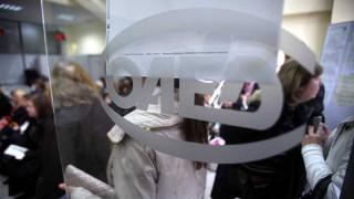 ΟΑΕΔ: Πότε ξεκινά η υποβολή αιτήσεων για την πρόσληψη 6.000 νέων επιστημόνων με μισθό έως 1.600 ευρώ