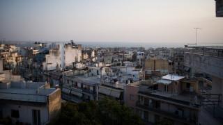 Επίδομα στέγασης 2019: Τα κριτήρια και τα ποσά που δικαιούστε