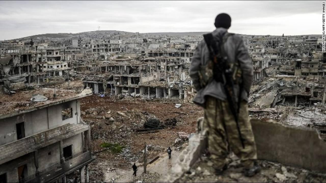https://cdn.cnngreece.gr/media/news/2018/11/28/156301/photos/snapshot/150130094724-01-iraq-isis-0130-exlarge-169.jpg
