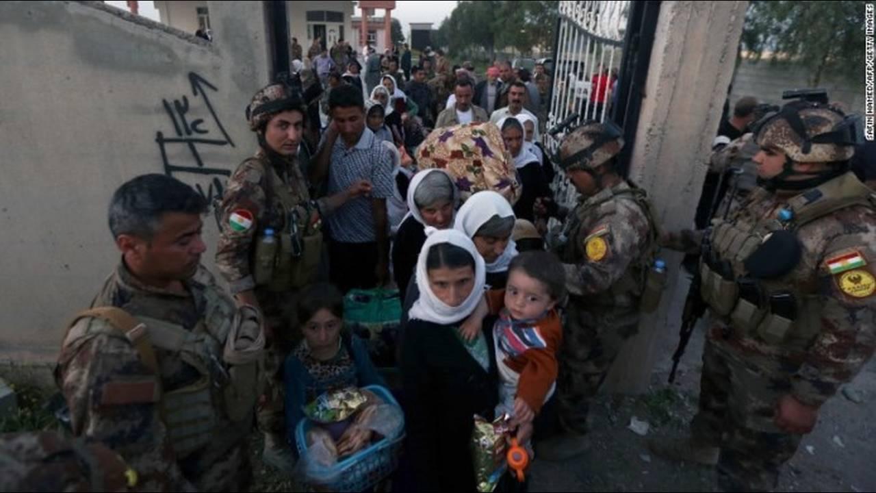 https://cdn.cnngreece.gr/media/news/2018/11/28/156301/photos/snapshot/150409091713-02-isis-yazidis-0409-exlarge-169.jpg