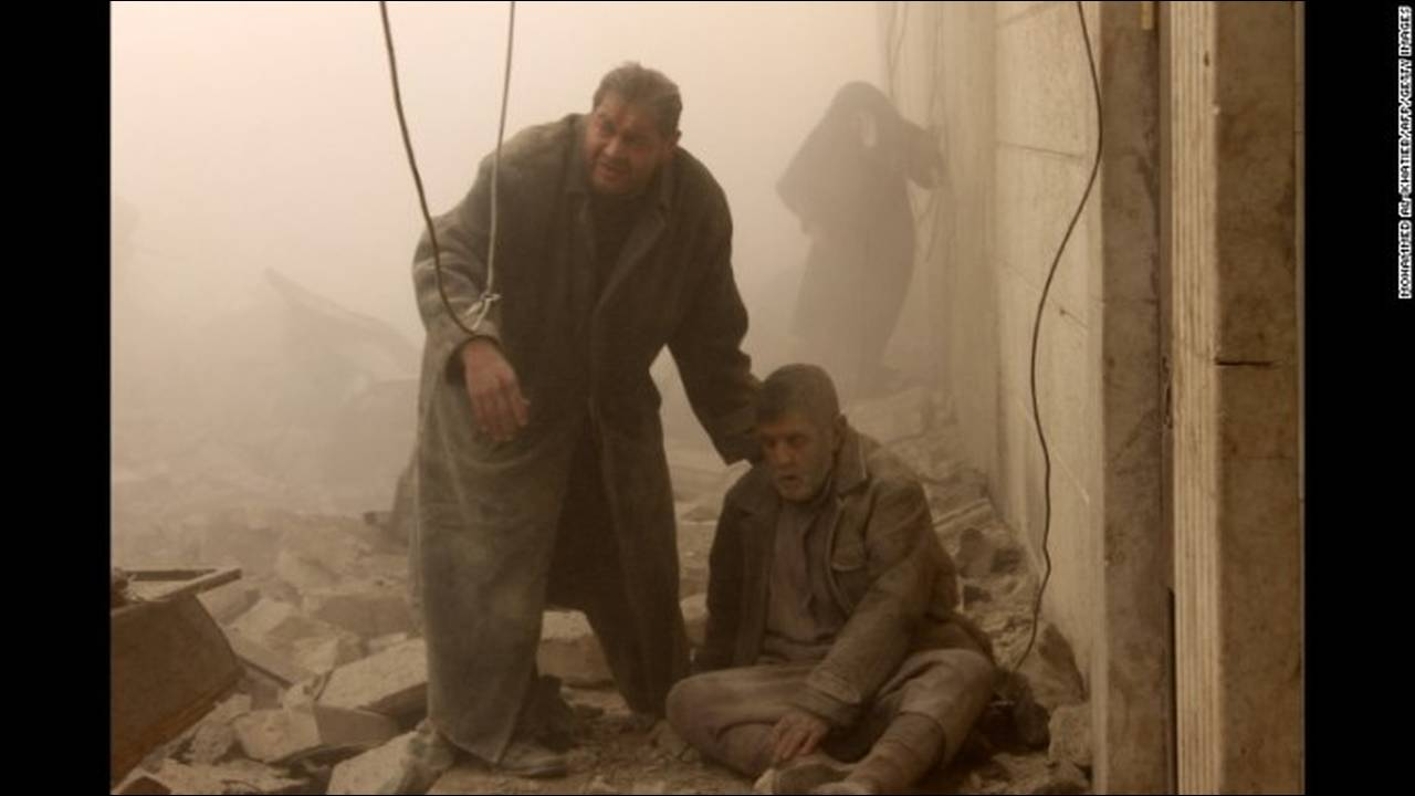 https://cdn.cnngreece.gr/media/news/2018/11/28/156301/photos/snapshot/150522151845-32-syria-timeline-exlarge-169.jpg