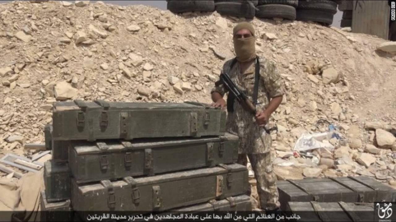 https://cdn.cnngreece.gr/media/news/2018/11/28/156301/photos/snapshot/150807154809-06-isis-syria-0806-exlarge-169.jpg