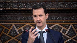 ΟΗΕ: Η Δαμασκός να λογοδοτήσει για τους θανάτους χιλιάδων κρατουμένων
