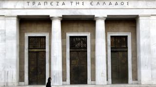 Με το «σταγονόμετρο» η χρηματοδότηση των ελληνικών επιχειρήσεων